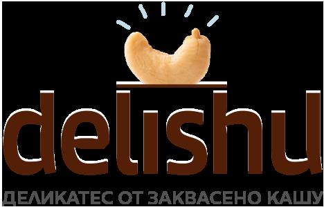 Delishu - деликатес от кашу