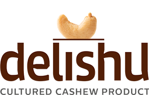 Delishu is 100% raw, pure and live product